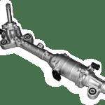 комплексный ремонт электрон рейки