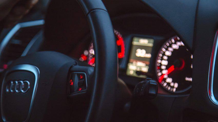 Ремонт рулевого управления автомобиля: как сэкономить нервы и деньги?