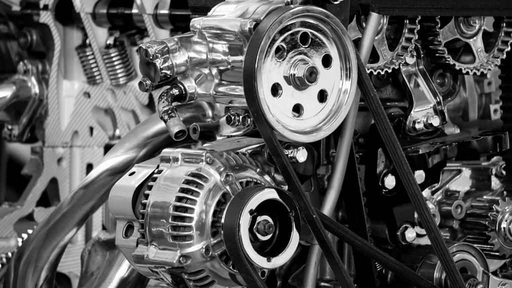 engine-1720095_1280